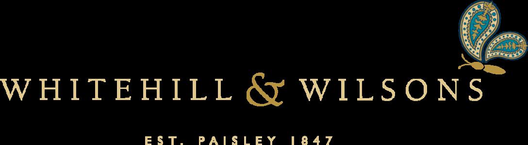 WHITEHILL    & WILSONS